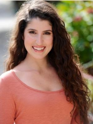 Samantha Sigler