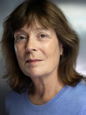 Debbie Radcliffe