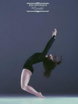Maisie-Jay Chapman