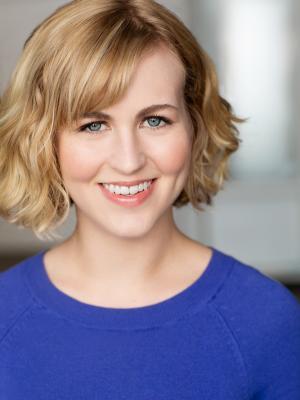 Erin Brownett