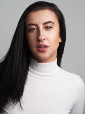 Ella Baulcomb