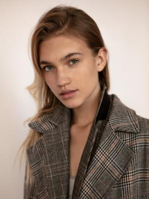 Esther Bengtsson