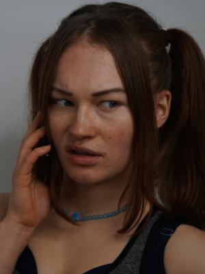 Tessa Harrison Headshot Feb 2020
