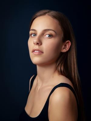 Cinthya Klein