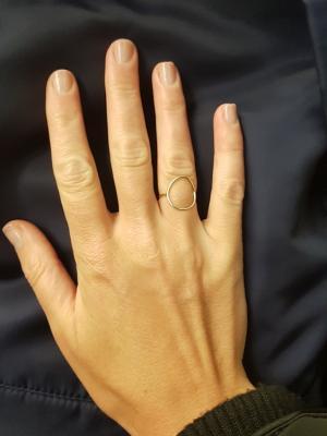 Right Hand