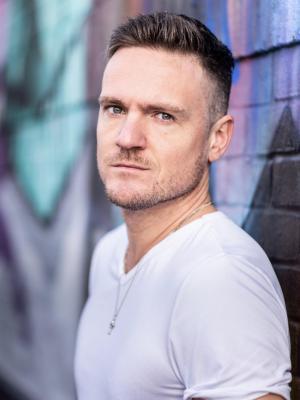 Dave Giffen