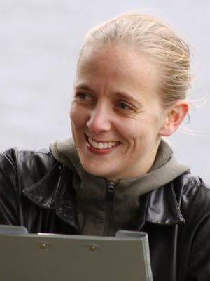 Patricia Hetherington