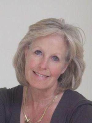 Susie Coats