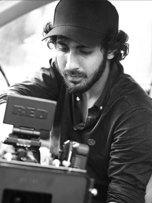 Zohaib Latif