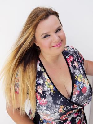 Adrienn Csillag