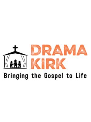 Drama Kirk