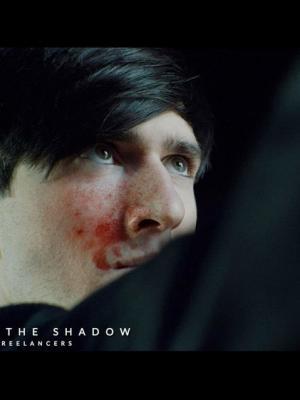 "2020 ""Replica: The Shadow"" still · By: Jake Bentley"