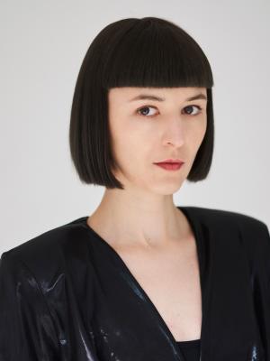Svetlana Karabut
