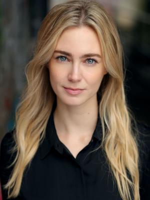 Dana Smit