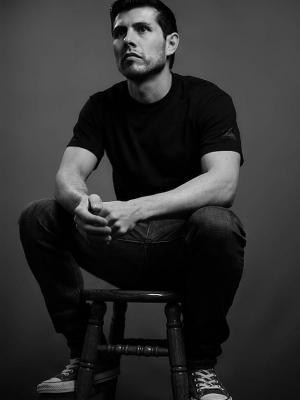 Jason Nieblas