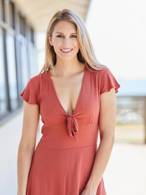 Brianna McShane
