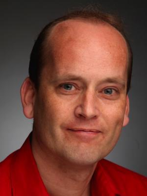Rene Driessen