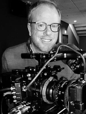 Richard Kruger