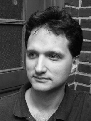 Mark Wawrzenski