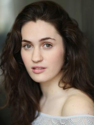 Stephanie Cremona