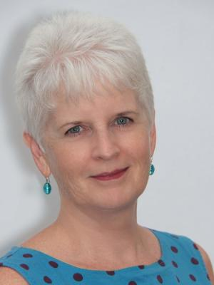 Marie Britton