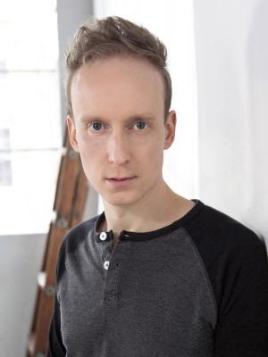 Cory Bertrand