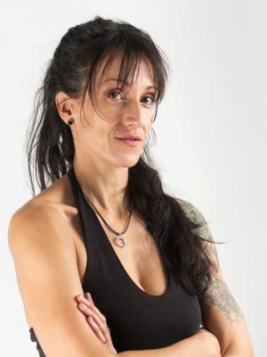 Daniela Fleckenstein