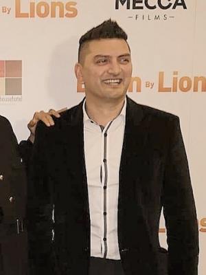 Rana Malook