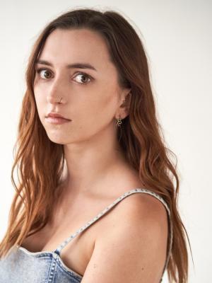 Claudia Sawyer