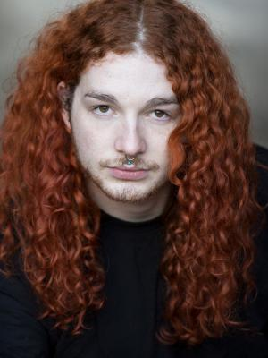 Kyle Kristofer