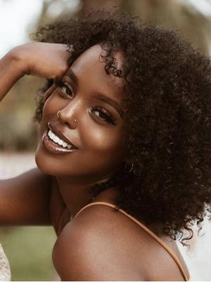 Samira Muse