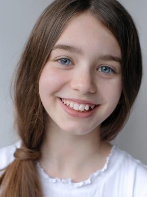 Daisy Kite