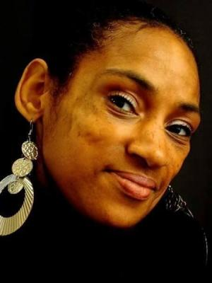 Monique Grant-Patel