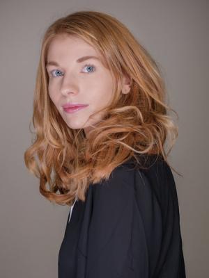 Leonie Carpenter