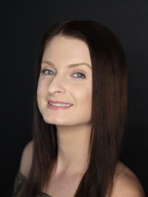 Sophie Rust