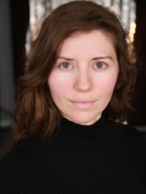 Céline Dubois