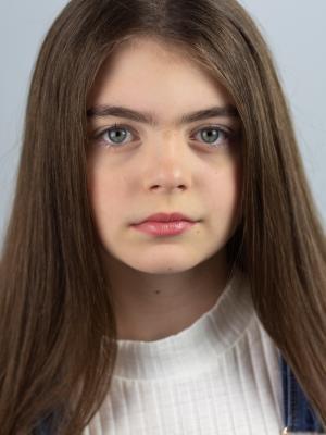Konstanza Firth-Radford
