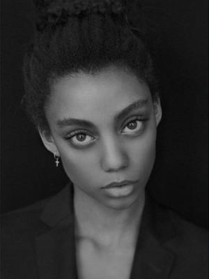 Melanie P Smith Torres