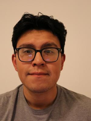 Diego Alvarado
