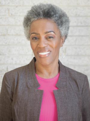 Paulette Grady