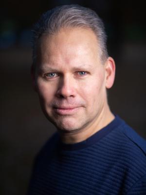 Peter Fiorini