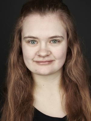 Emily Bleach