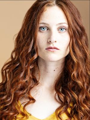 Jessica Michelmore