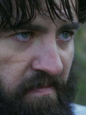 Screenshot (Film: New Horizons)