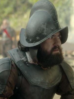 Screenshot (Television: Gunpowder 5/11)