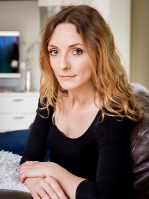 Freya Treutmann