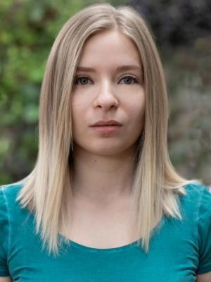Emily Puszkar