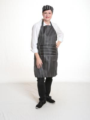 Workwear -chef or cook
