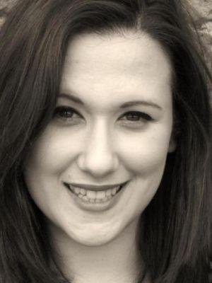 Lauren Gee