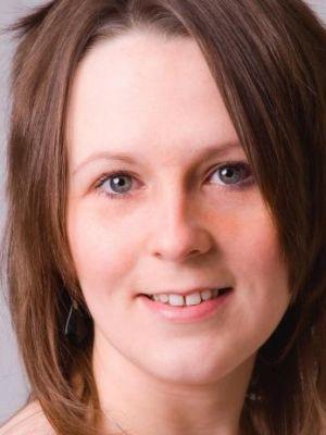 Lisa Wolstencroft
